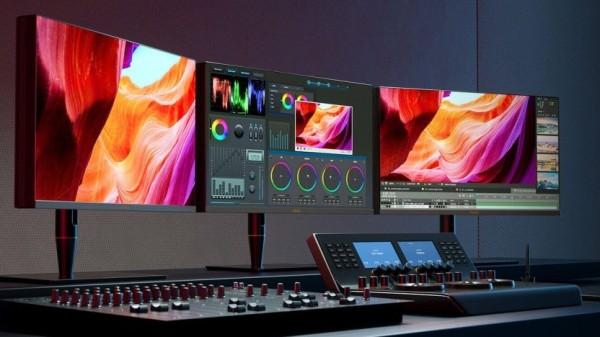 Asus-Studio