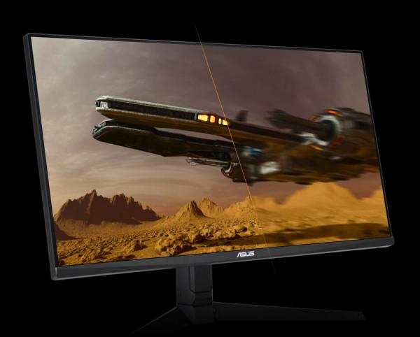 Asus-VG32AQL1A-Screen