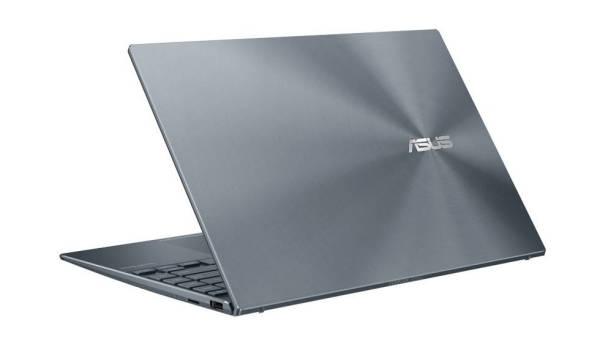 Asus-ZenBook-13-OLED-Back