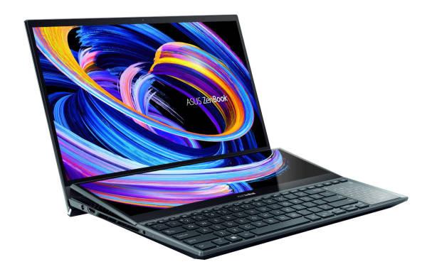 Asus-ZenBook-Pro-Duo-15-OLED-Seite