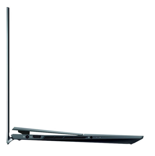 Asus-ZenBook-Pro-Duo-15-OLED-schmal
