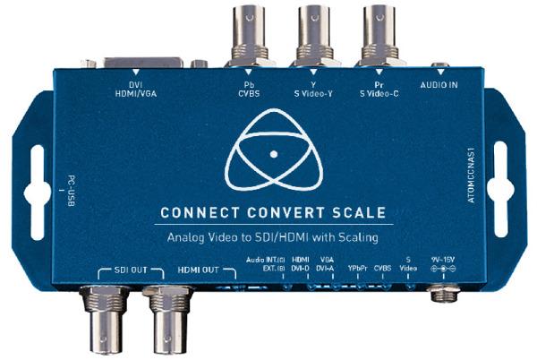 Atomos-CC-Scale
