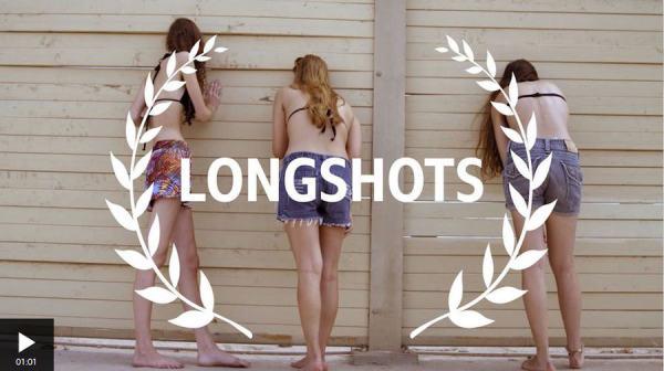BBC-Longshots