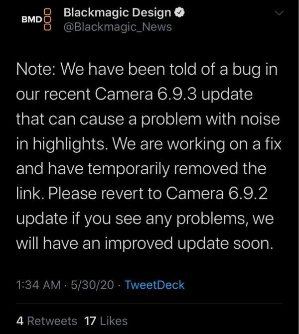 BM-camera-update-twitter