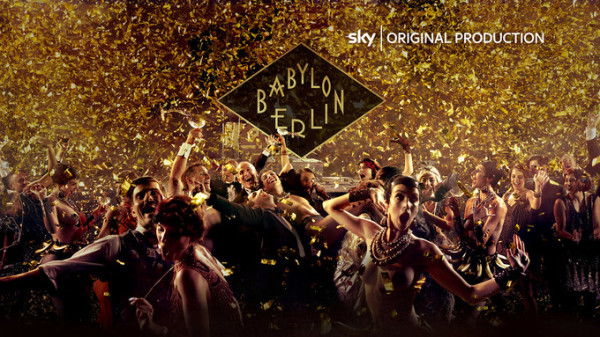 Babylon-Berlin