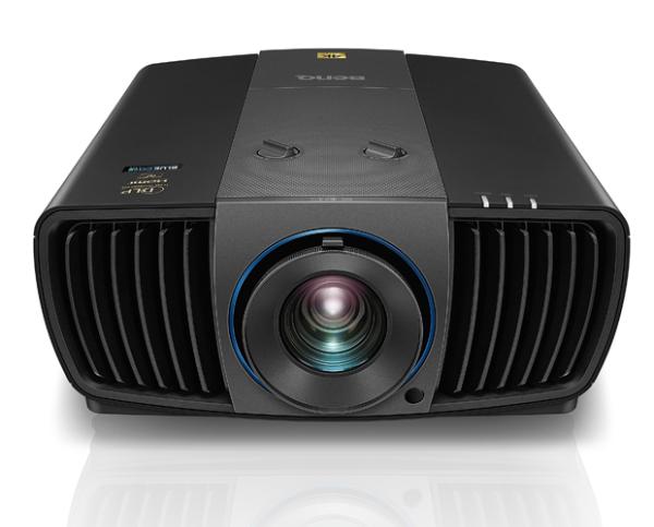 BenQ-Laserprojektor