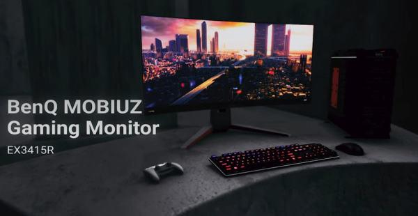 BenQ-Mobiuz-EX3415R-2