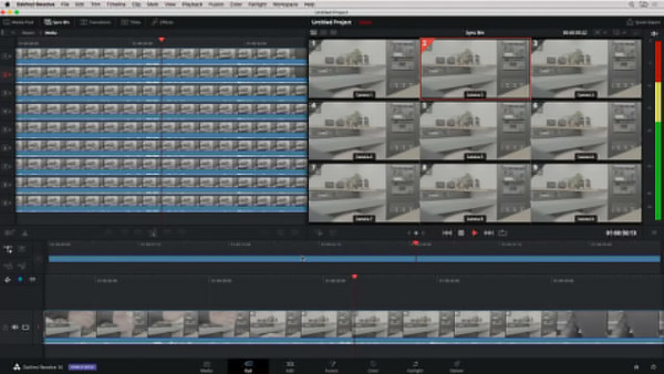 Blackmagic-DaVinci-Resolve-16-3-Beta1