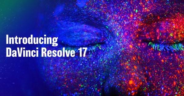 Blackmagic-Resolve-17