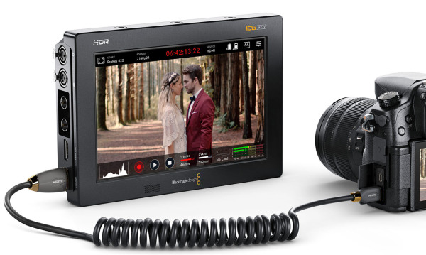 Blackmagic-Video-Assist-12G-HDR