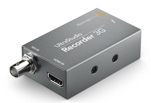 Blackmagic-ultrastudio-recorder