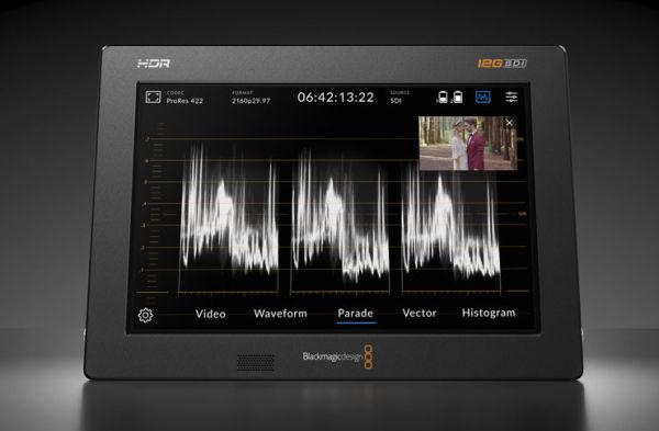 Blackmagic_Video_Assist_12G_HDR