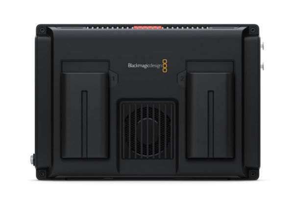 Blackmagic_Video_Assist_12G_HDR_sonyL