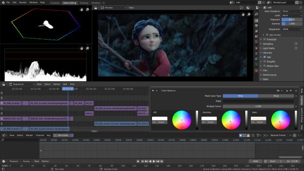 Blender28_editing