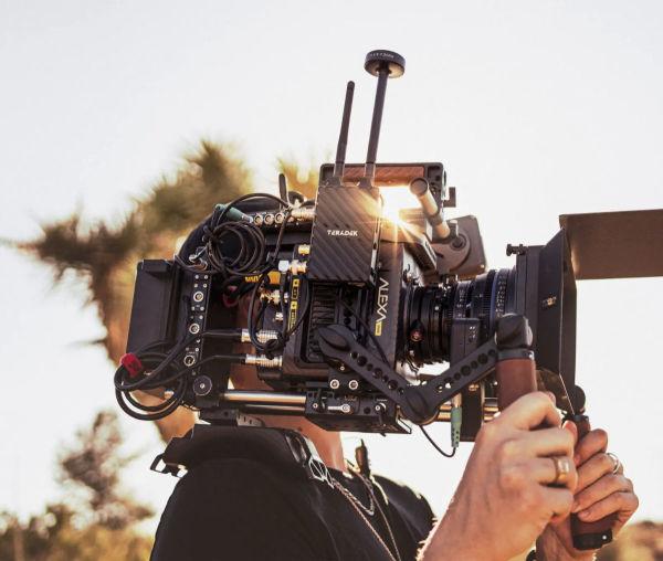Bolt4KLTMAX_TX_RX-Camera