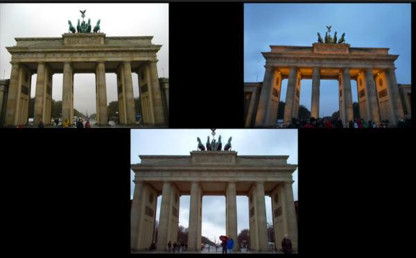 BrandenburgerTor-Input
