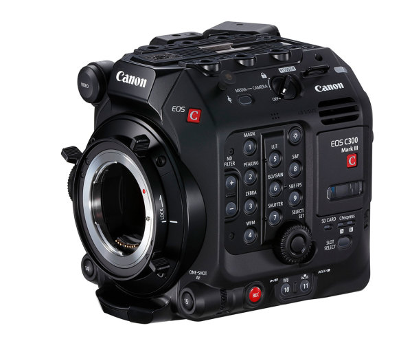 C300-Mark-III-Cinema-Lock_PIC3
