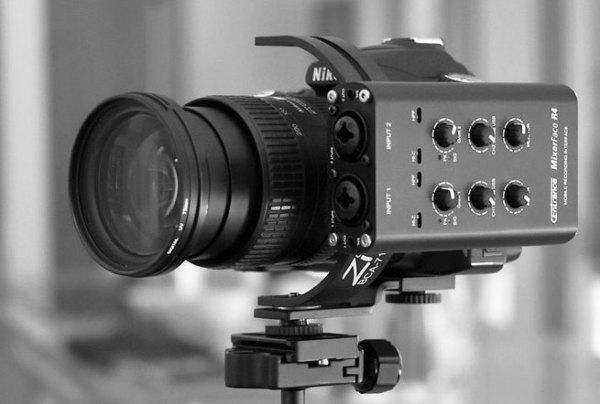CEntrance-Mixerface-R4R-Cam