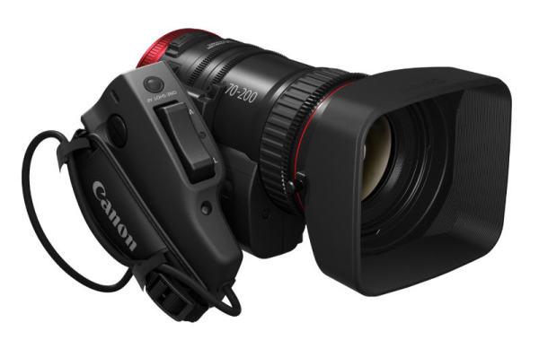 CN-E70-200mm_zoom