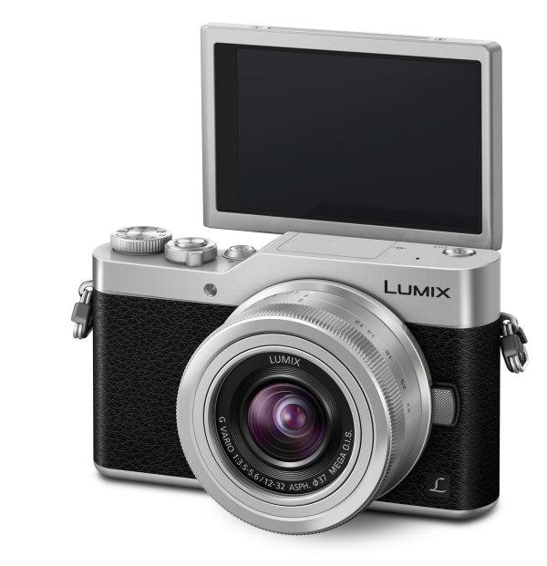 Cam0_GX800