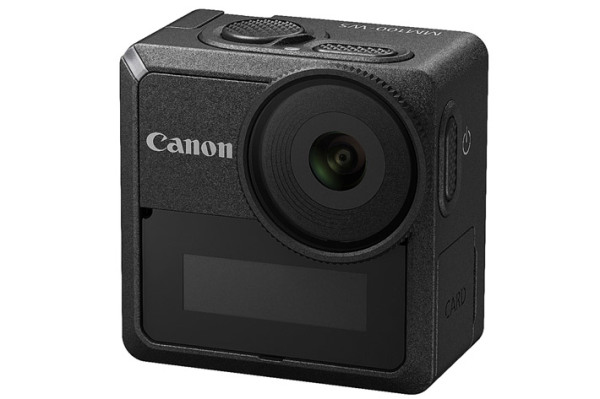 Canon-MM100-WS