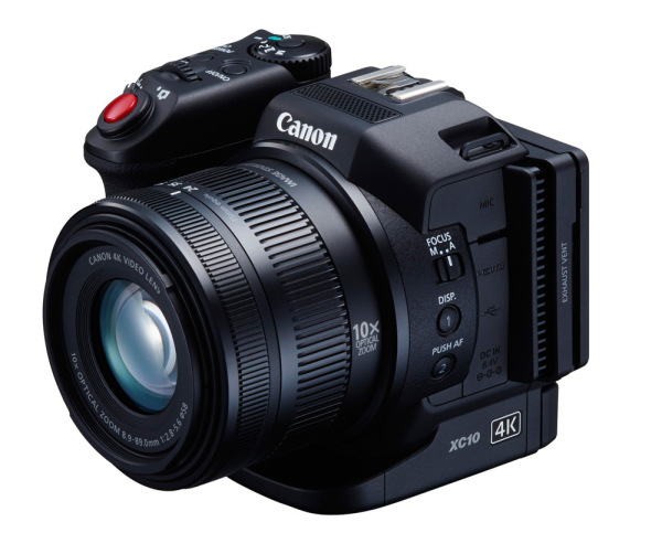 Canon-XC10-01-FSL-A