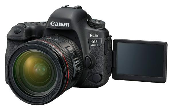 Canon6D_Mk2