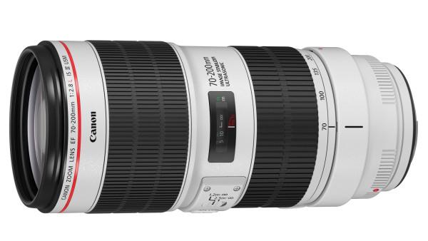 Canon70_20028
