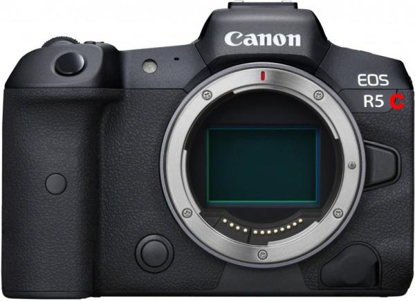 CanonEOS-R5C