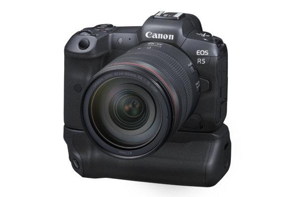 CanonEOSR5