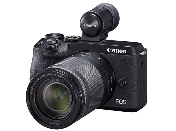 CanonM6mk2