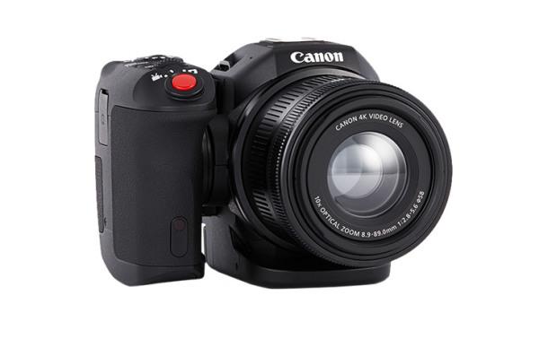 Canon_A_003
