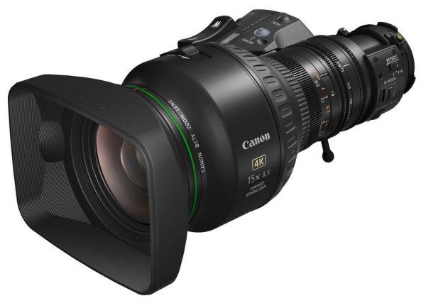 Canon_CJ15ex8-5B_zoomobjektiv