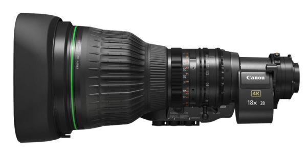 Canon_CJ18ex28B_zoomobjektiv