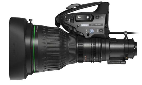 Canon_CJ18ex28B_zoomobjektiv_top