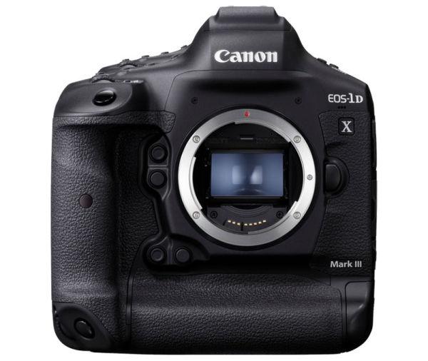 Canon_EOS-1DX-MarkIII