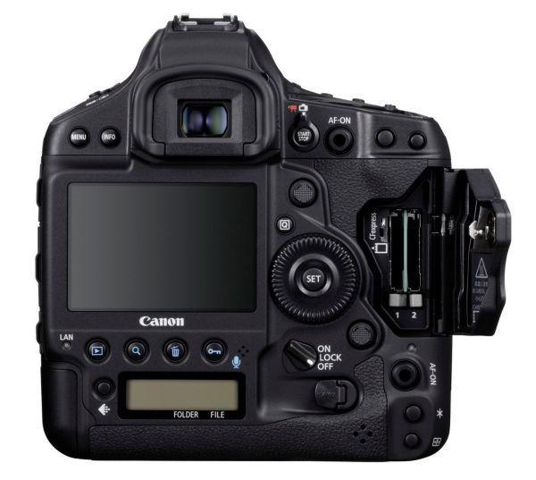 Canon_EOS-1DX-MarkIII_back