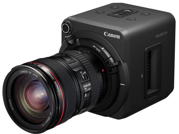 Canon_ME200S_1