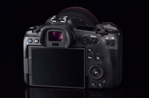 Canon_R5_3