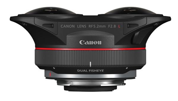 Canon_VR2