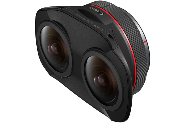Canon_VR3