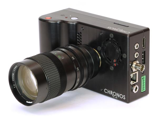 Chronos-1-4
