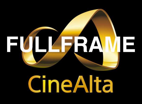 CineAlta_Logo_RGB_0_Fullframe