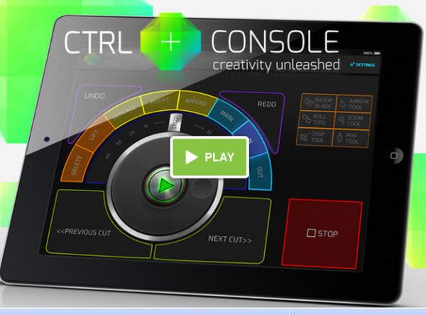 Control-Plus-Console-2