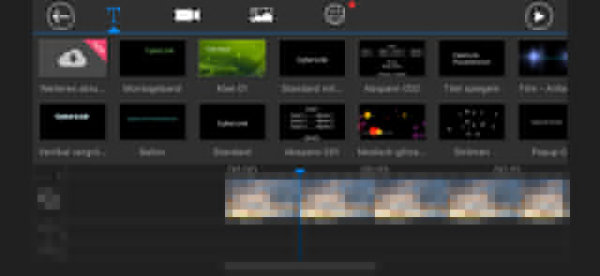 CyberLink-PowerDirector-iOS