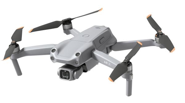 DJI-Air-2s-side