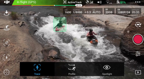 DJI-Air-Screen