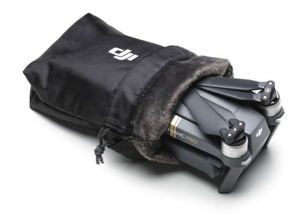 DJI-Aircraft-Sleeve