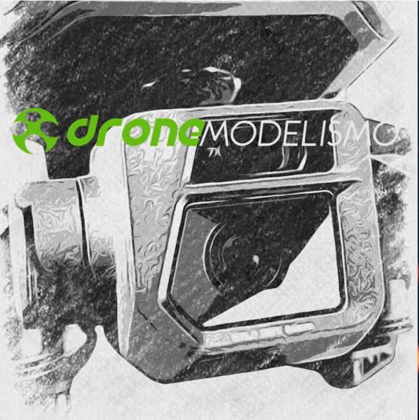 DJI-Mavic-3-camera
