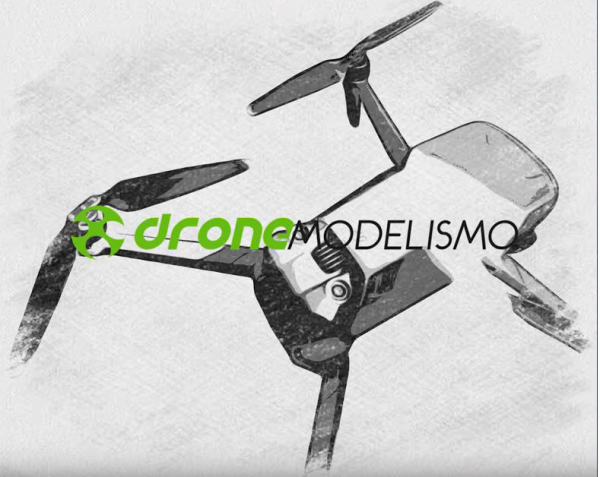 DJI-Mavic-3-fly-up